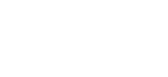 Zena Amundsen