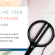 Everything you need to know to create your money values guide – I'll show you how to match your money to what is most important to you by Zena Amundsen